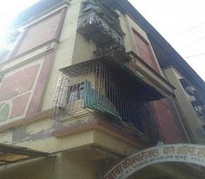Sai Baba Complex CHS, Kalamboli, Navi Mumbai