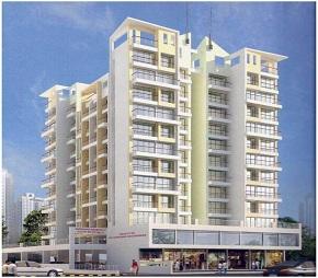 Sai Prasad Residency Flagship