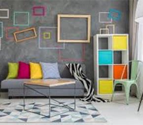 tn sai satish apartment project flagship1