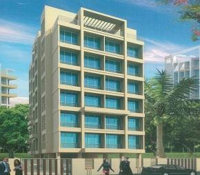 Sambhav Deep Devansh 4 Flagship