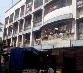 tn sankeshwar apartment project flagship1