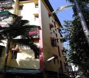 Sargam Apartments Flagship