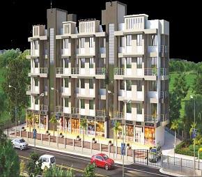 Shanti Harmony, New Panvel, Navi Mumbai