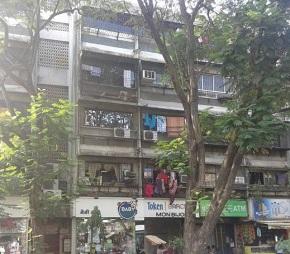 Shiv Shakti, Vashi Sector 9, Navi Mumbai