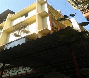 Shravan CHS, Ghansoli, Navi Mumbai