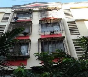 tn shree krishna balaji project flagship1