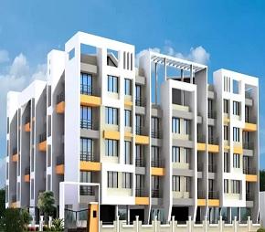 Shree Siddhivinayak Residency, Karjat, Navi Mumbai