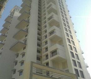 Shubh  Satyam Harmony, Ghansoli, Navi Mumbai