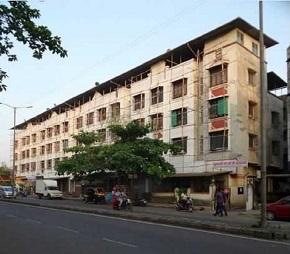 Shubh Darshan CHS, New Panvel, Navi Mumbai
