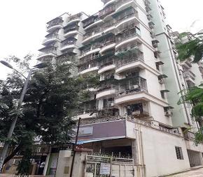 Shubh Home Tower, Kharghar, Navi Mumbai