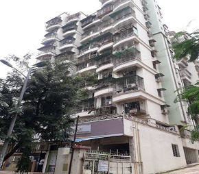 tn shubh home tower project flagship1