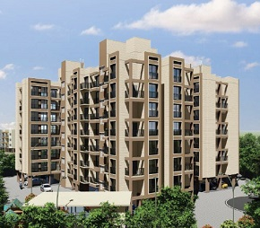 tn siddhivinayak orchid enclave  project flagship1