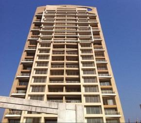 Skylark Apartments, Ghansoli, Navi Mumbai