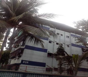 tn sumangal apartments ghansoli project flagship1