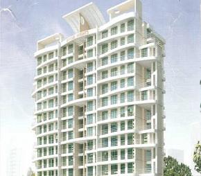 Sun Bhoomi Heights, Kamothe, Navi Mumbai