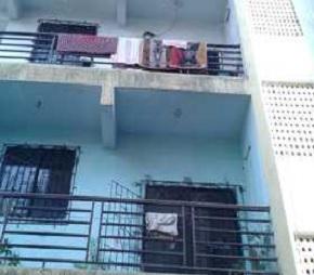 Sundar Apartments Kopar Khairane Flagship