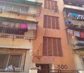 Sunflower Apartment, Vashi Sector 9, Navi Mumbai
