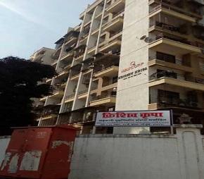 Supreme Krishiv Kripa, Kharghar, Navi Mumbai