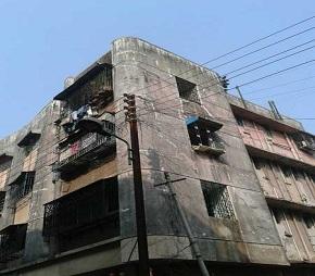 Venus CHS, New Panvel, Navi Mumbai