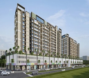 tn villa bhaveshwar phase i project flagship1