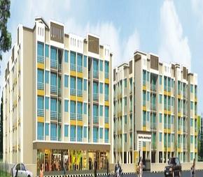 YS Patil Sarth Apartment, Karjat, Navi Mumbai