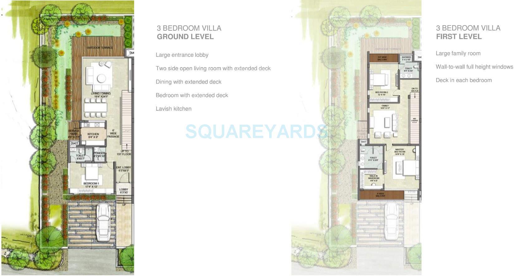 kalpataru amoda reserve villa 3bhk 2638sqft1
