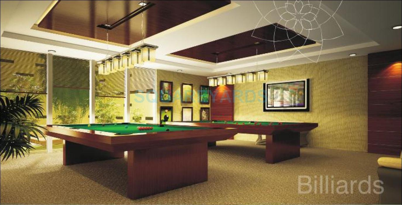 3c lotus boulevard clubhouse internal image1