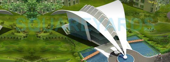 3c lotus boulevard espacia clubhouse external image1