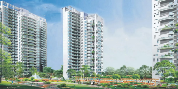 3c lotus boulevard espacia project large image6 thumb