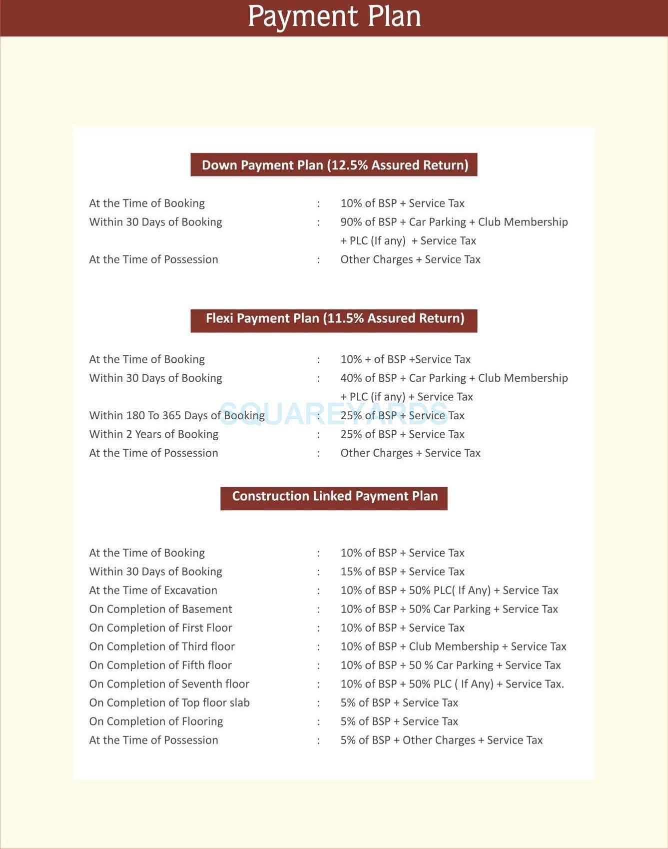 aadhar albatross payment plan image1