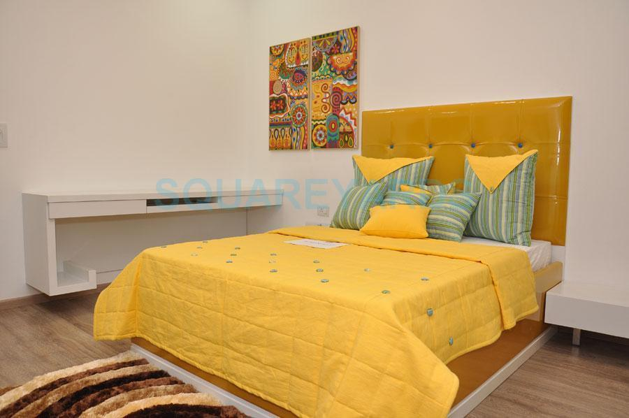 aba cleo county apartment interiors1