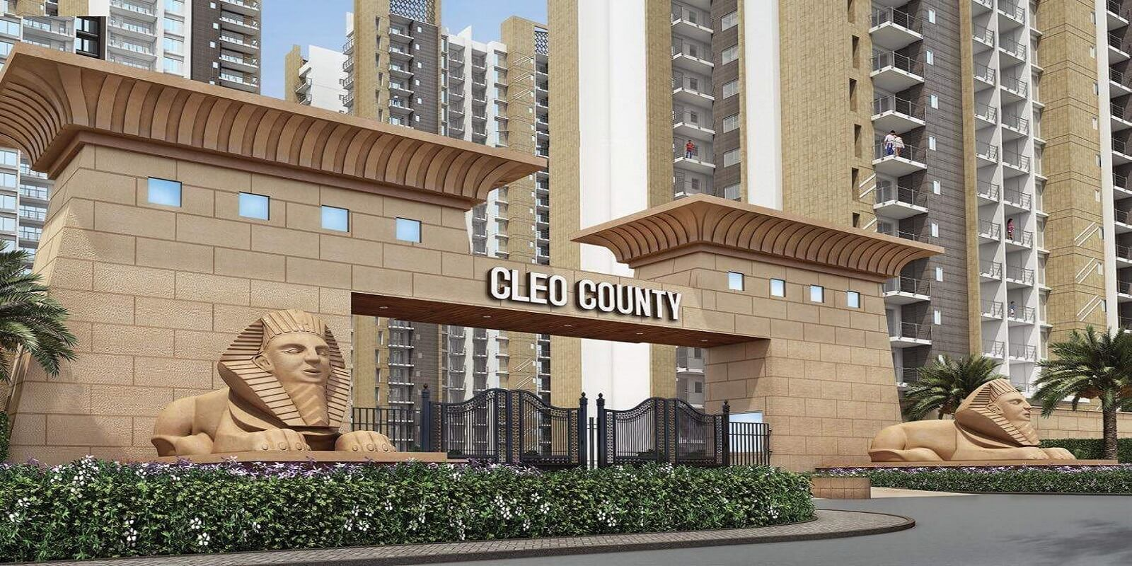 aba cleo county project large image1