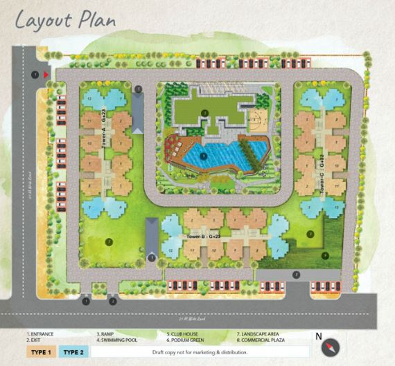 aba coco county master plan image1
