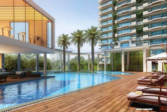 aba county 107 amenities features3