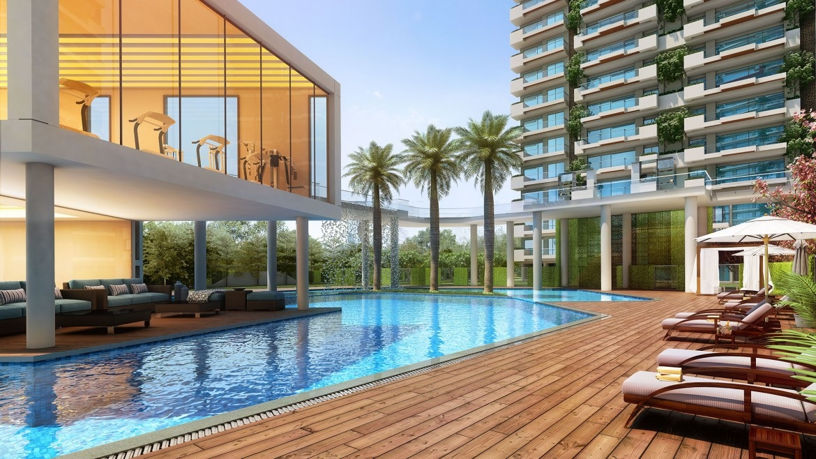 aba county 107 amenities features8