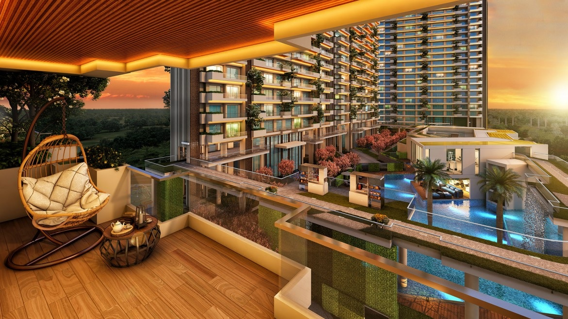 aba county 107 amenities features9
