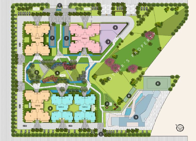 aba ivy county master plan image4