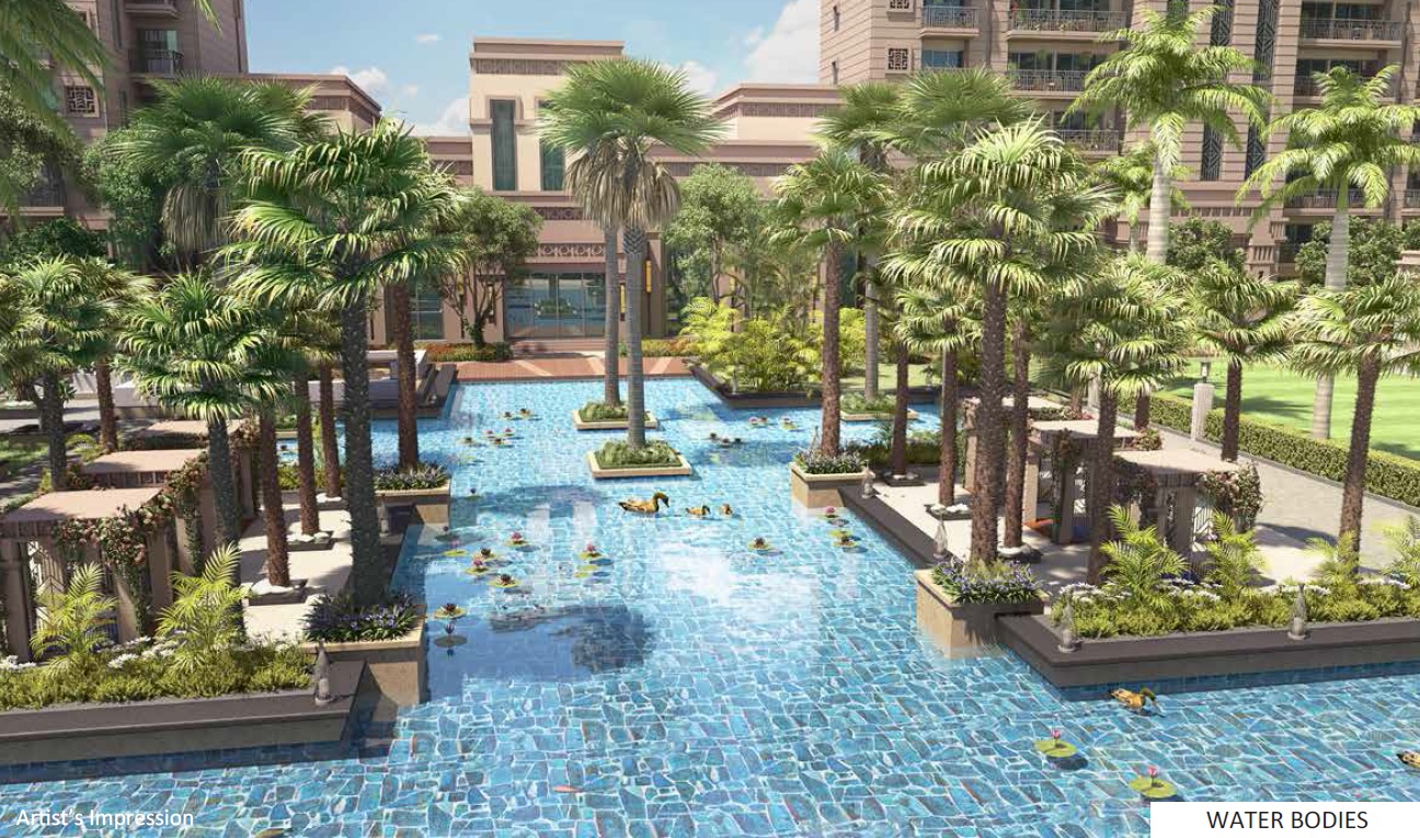 ace parkway amenities features5