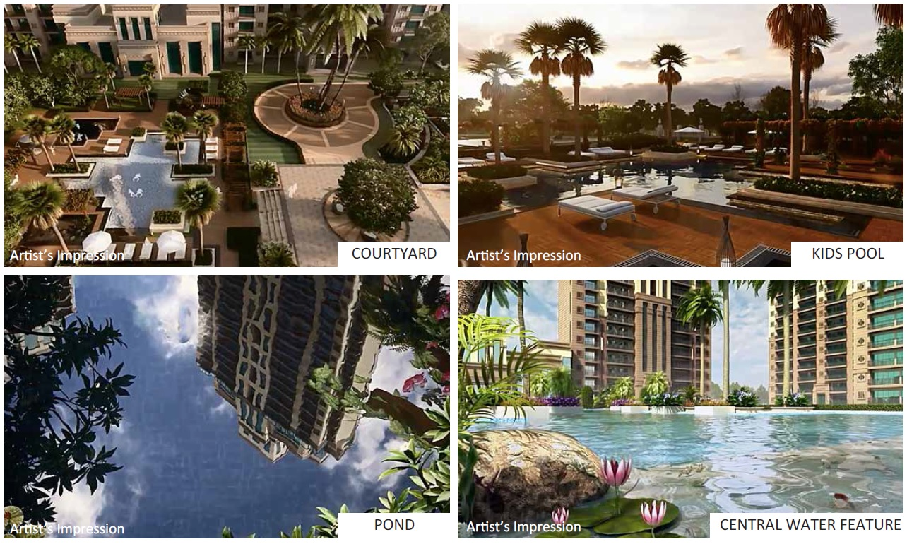 ace parkway amenities features7