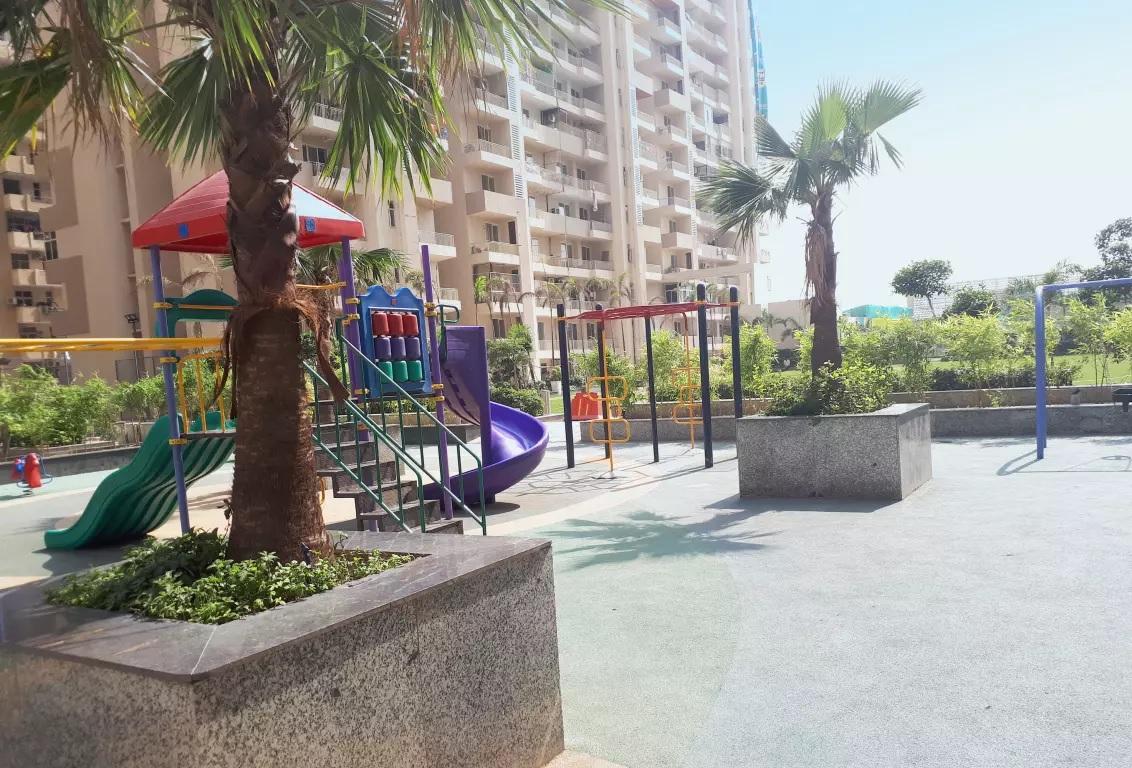 ace platinum amenities features2