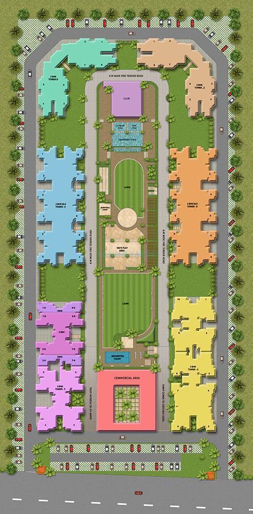 ace platinum master plan image1