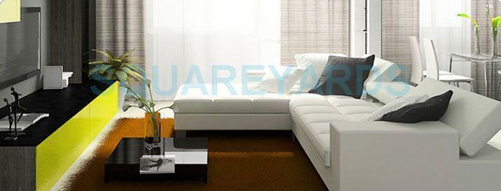 aditya urban casa apartment interiors1