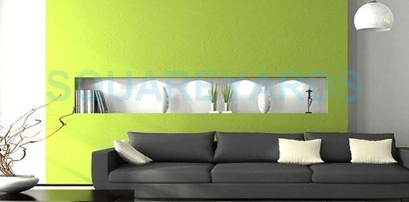 aditya urban casa apartment interiors2
