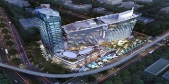 project-thumbnail-image-Picture-advant-navis-business-park-2775457