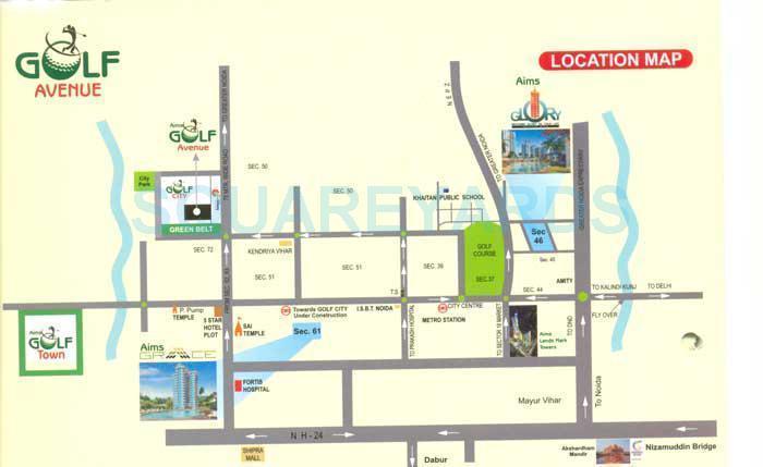 location-image-Picture-aims-golf-avenue-i-2643088