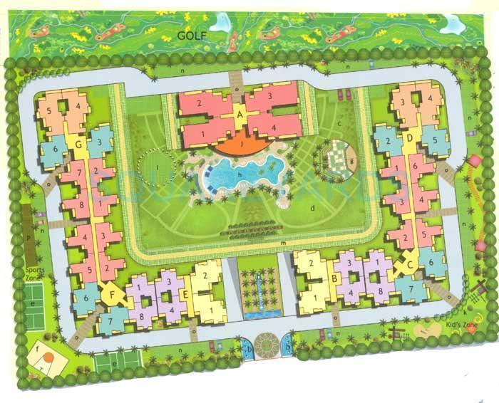 master-plan-image-Picture-aims-golf-avenue-i-2643088