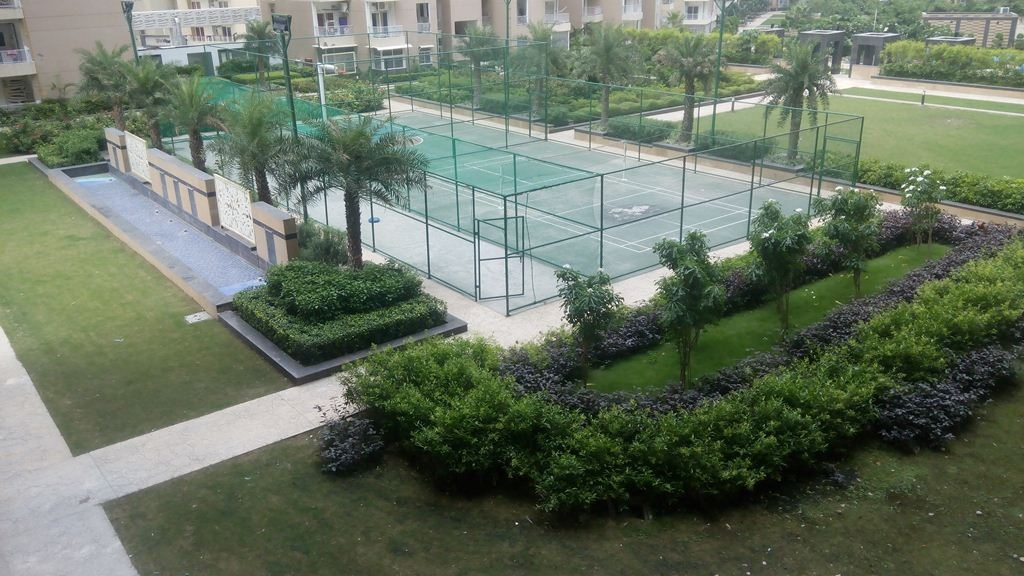 amenities-features-Picture-ajnara-daffodil-2708987
