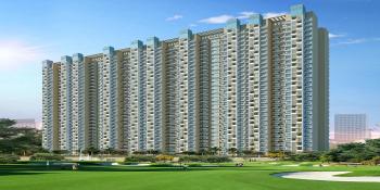 ajnara khel gaon phase 2 tower p q and r project large image2 thumb