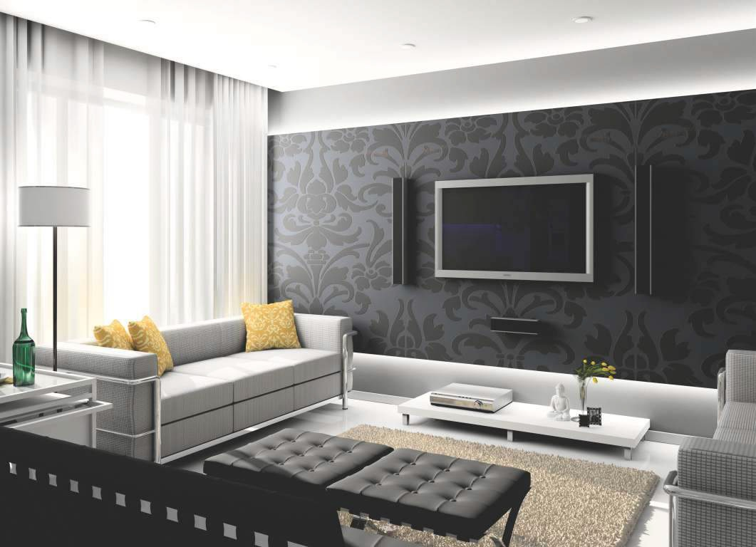 ajnara london square project apartment interiors2