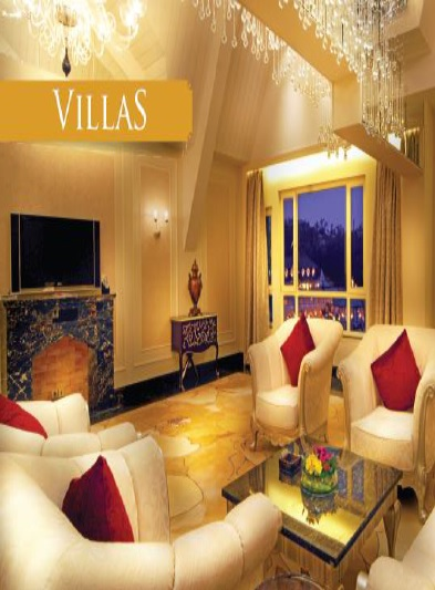 ajnara london square project apartment interiors3